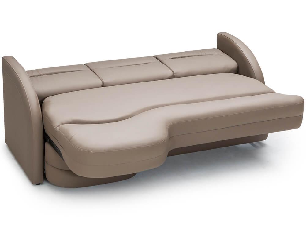 Qualitex Stratford Rv Sleeper Sofa Bed Rv Furniture