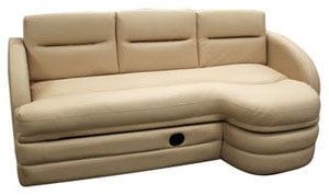 Stratford Rv Sleeper Sofa Bed Rv Furniture Shop4seats Com