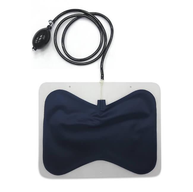 Manual Lumbar Manual Lumbar Support Pack