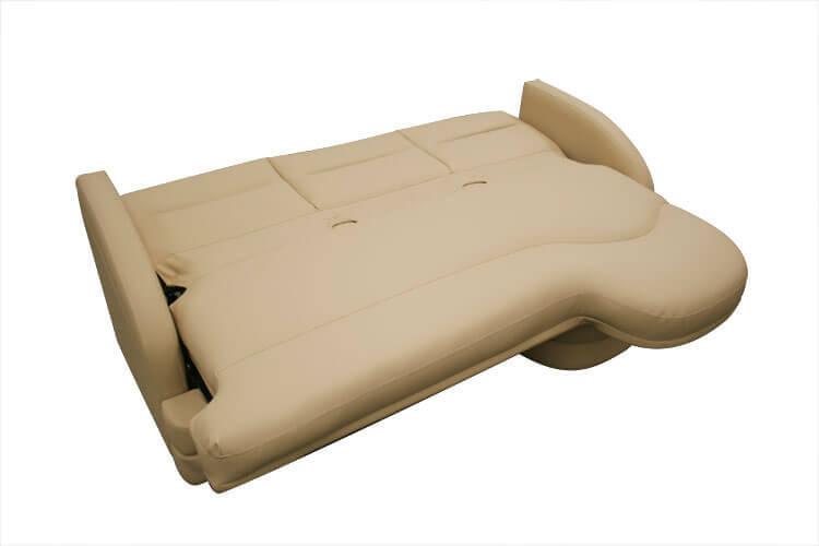 Stratford Rv Sleeper Sofa Bed Rv Furniture
