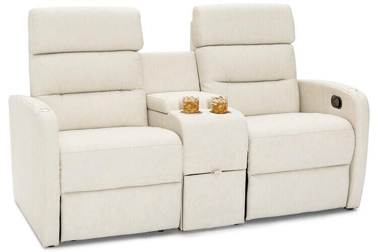 Tribute Rv Furniture Recliner Rv Sofas Shop4seats Com