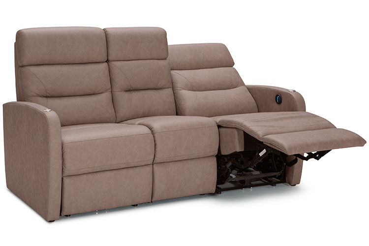 Tribute rv furniture recliner rv sofas for Rv furniture