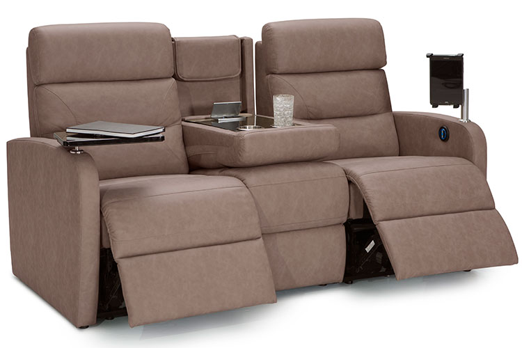 Tribute Rv Furniture Recliner Rv Sofas Shop4seats Com
