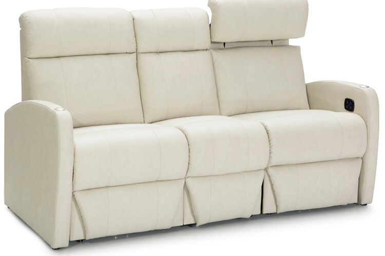 Qualitex Concord Rv Recliner Loveseat Rv Furniture