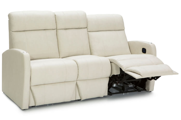 Concord Rv Recliner Loveseat Rv Furniture Shop4seatscom