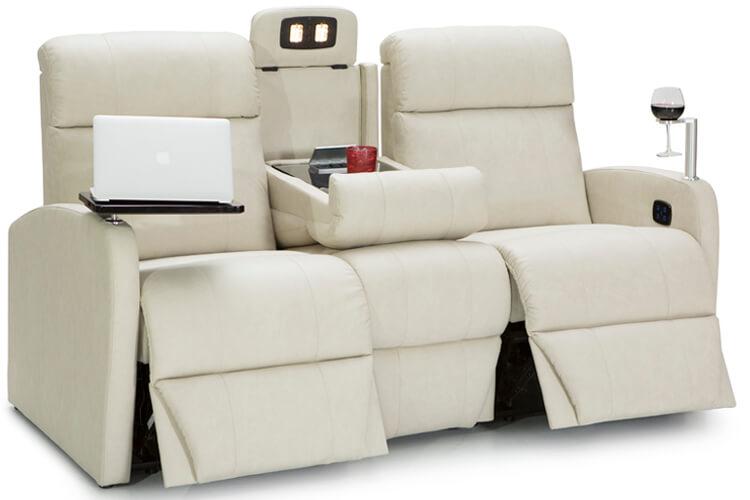 Marvelous Qualitex Concord Rv Recliner Sofa Camellatalisay Diy Chair Ideas Camellatalisaycom