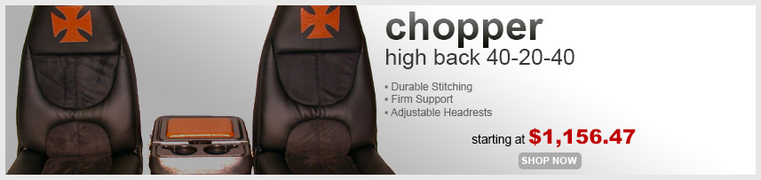 chopper-high-back-402040-truck-seat