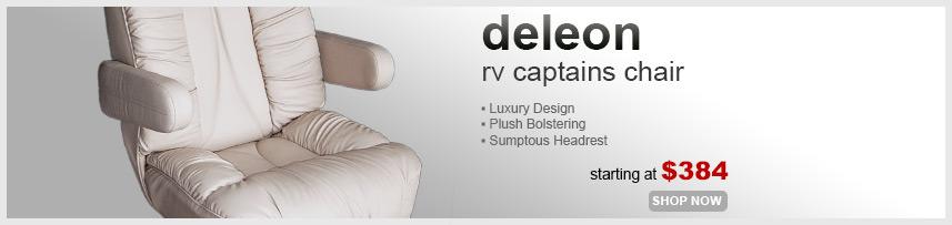 deleon-rv-captains-chairs