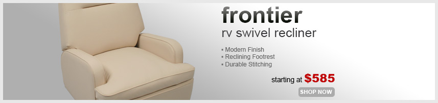 frontier-rv-swivel-recliner