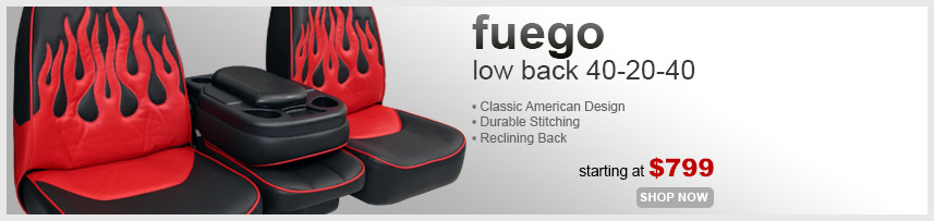 fuego-lowback-402040-truck-seat