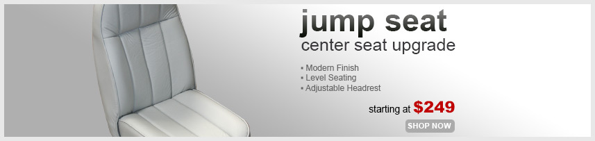 jump-seat-Van
