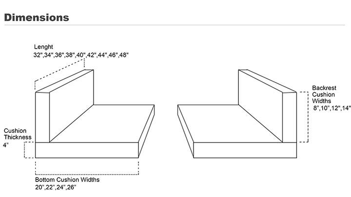 Replacement Cushions For Ashley Furniture Couch picture on custom rv dinette booth furniture with Replacement Cushions For Ashley Furniture Couch, sofa e3351b7562e6b074bd6ae5049e05f59e