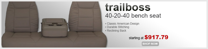 trailboss-bench-seat