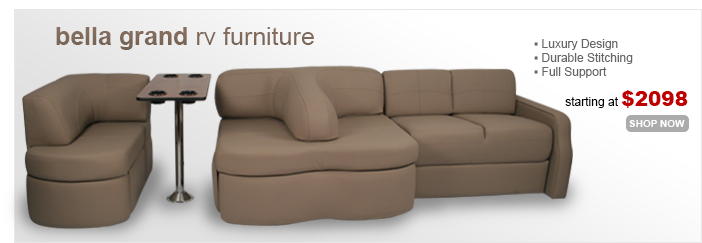 rv furniture for sale RV Furniture, Truck Seats, Van Seats, and more!   Shop4Seats.com rv furniture for sale