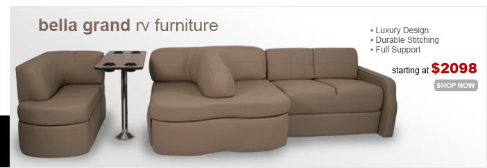 Great RV Furniture, Truck Seats, Van Seats, And More!   Shop4Seats.com