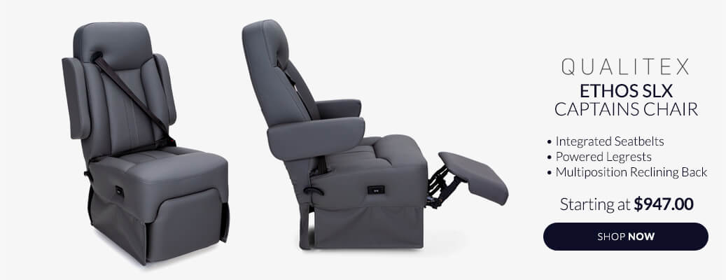 Outstanding Rv Furniture Truck Seats Van Seats And More Shop4Seats Com Pdpeps Interior Chair Design Pdpepsorg